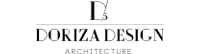 Doriza Design Architecture