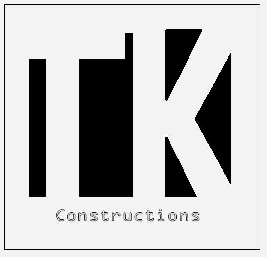 TK Constructions