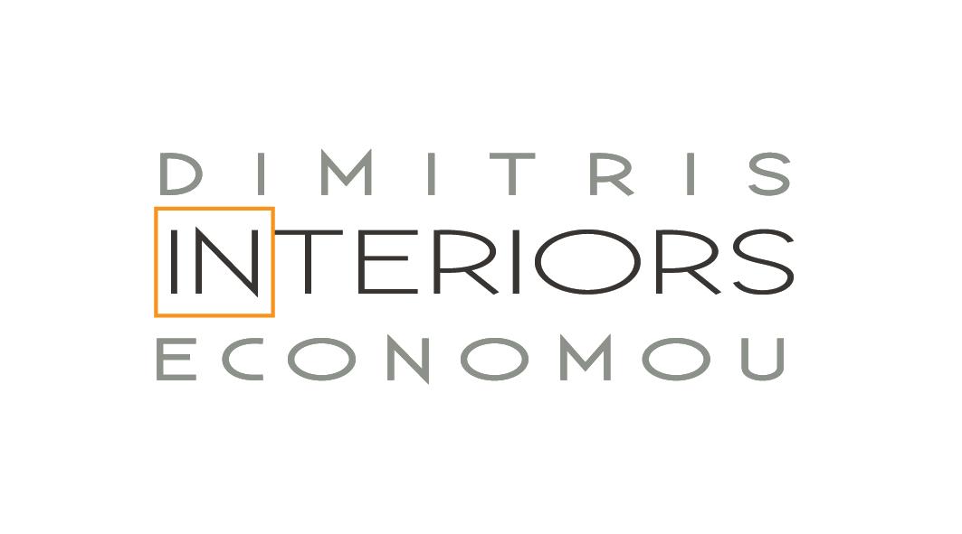 Dimitris Economou Interiors